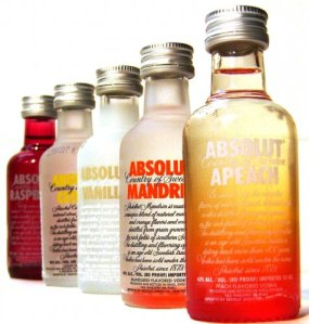 absolute_vodka_whiteground_657601_l
