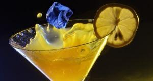calorias-tragos-con-alcohol-saludactual